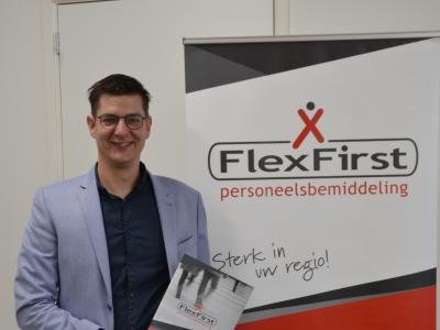 FlexFirst
