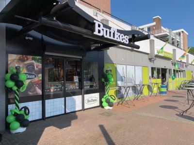Bufkes opent shop-in-shopvestiging in Plus supermarkt