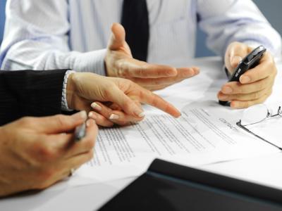 Welke kosten mag de franchisegever (niet) doorbelasten?