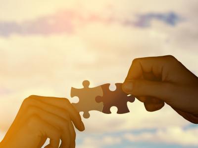 Samenwerking tussen franchisenemer en franchisegever