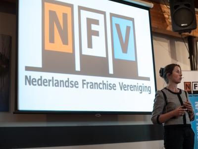 Nederlandse Franchise Vereniging