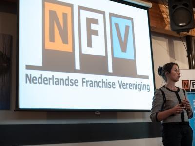 Nederlandse Franchise Vereniging (NFV)