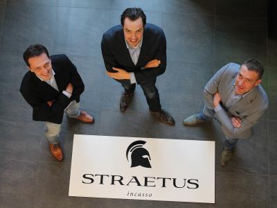Straetus