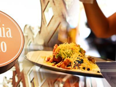 the original california burrito company