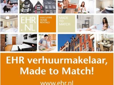 Match EHR