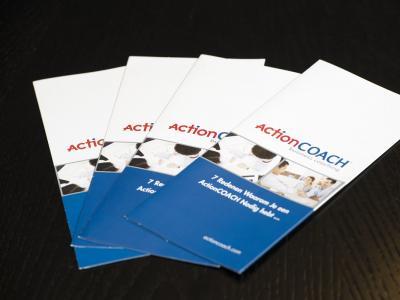 Gratis advies om de Corona-crisis door te komen bij ActionCoach