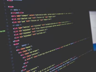 Computer data: het zwarte goud