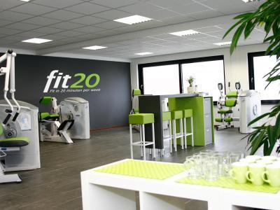fit20