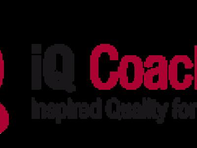 iQ Coaches op zoek naar franchisenemers die met hart en ziel betrokken zijn