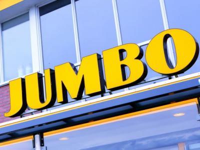 Jumbo & Hema
