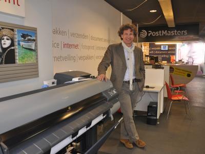 Thomas van der Lubbe