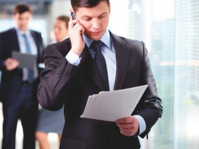 executive home rentals EHR
