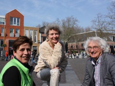 Centrum Woerden