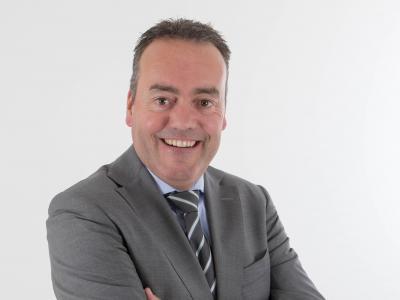 Rob van Delft