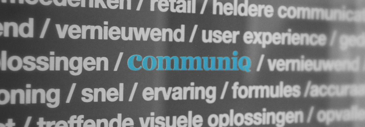 Communiq