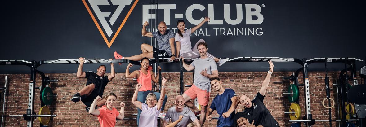 FT-Club Shooting