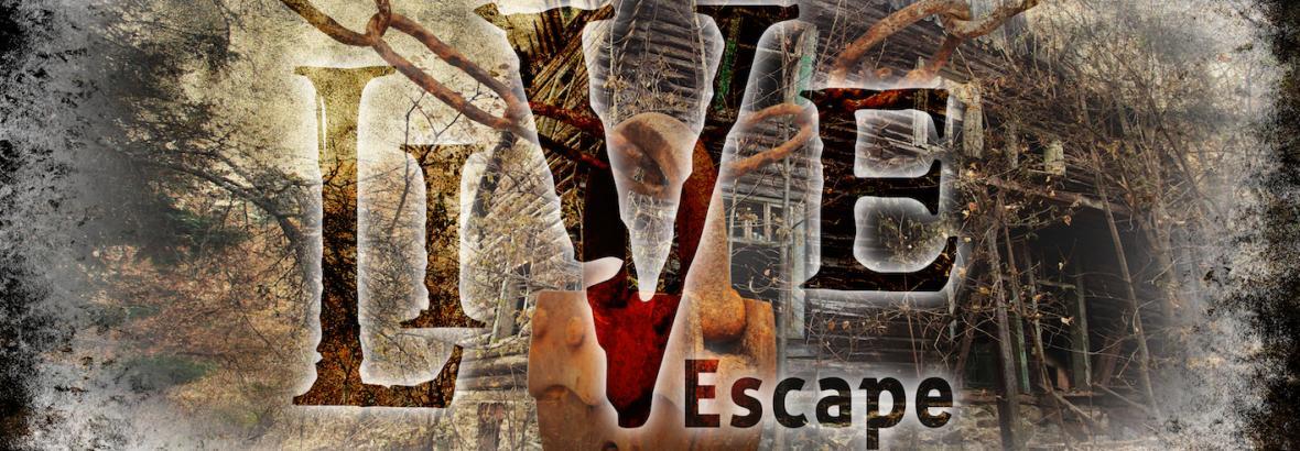 Live Escape franchise
