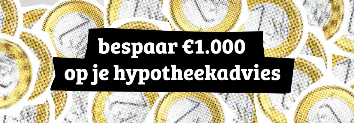 Ikwileenstartershypotheek.nl