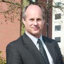 Theodoor Ludwig